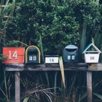 postboxes-web